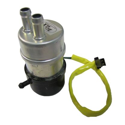 Picture of Fuel Pump for 1988 Honda CBR 600 F(1)-J