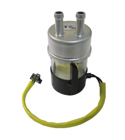 Picture of Fuel Pump for 1988 Kawasaki ZX-4 (ZX400G1A)