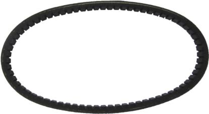 Picture of Drive Belt 16.7 x 8.1 x 670