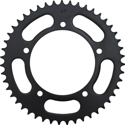 Picture of 006-47 Rear Sprocket Aprilia RS50 199