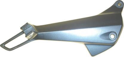 Picture of Footrest Hanger Rear Left Honda ANF125