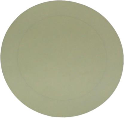 Picture of Tax Disc Holder Adhesive (Per 20)