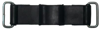 Picture of Battery Strap 90mm, 3.50 inchs Long & 20mm, 0.80 inch Wide
