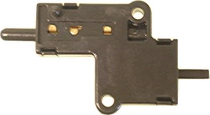 Picture of Clutch Lever Switch for 1983 Kawasaki GPZ 1100 (ZX1100A1)