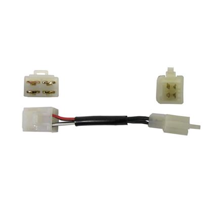 Picture of Converter lead for 735262