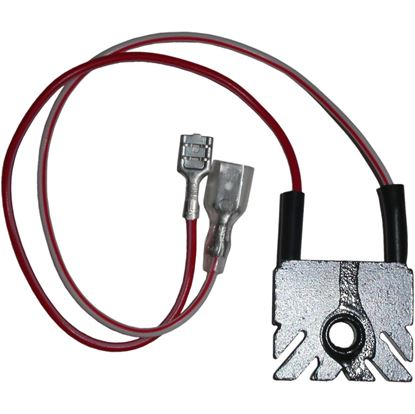Picture of Rectifier for 1969 Honda ST 50