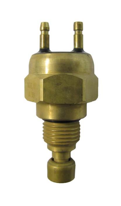 Picture of Radiator Fan Thermo Switch Kawasaki OE Ref 27010-1202