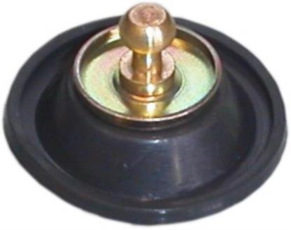 Picture of Air Cut Off Valve Sets Honda 16048-413-004