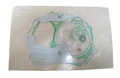 Picture of Botom Set Honda O.E Reference : 061B1-121-405