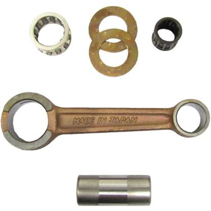 Picture of Con Rod Kit for 1969 Suzuki T 125 l Stinger