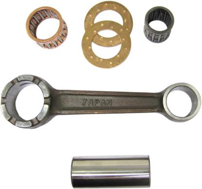 Picture of Con Rod Kit for 1969 Suzuki TS 250 (Points Model)