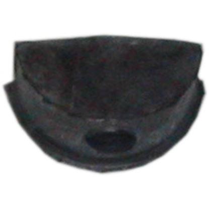 Picture of Cam End Plug Kawasaki Z400, Z500, Z650, Z750, GPZ750 (Single)
