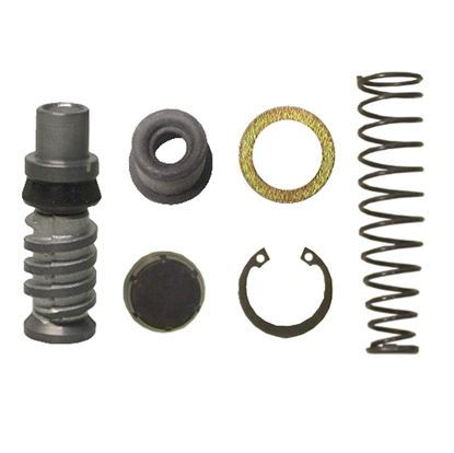 Picture of Clutch Master Cylinder Repair Kit for 1982 Honda VF 400 FC (NC13) (Japan Model)