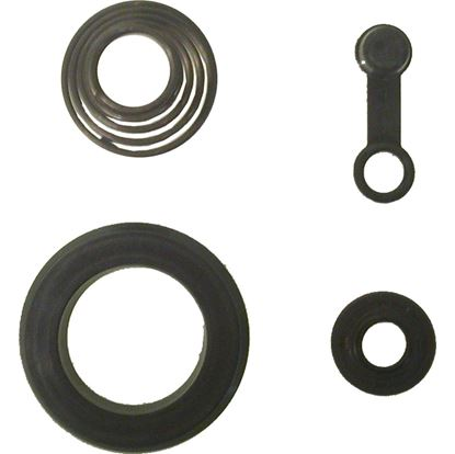 Picture of Clutch Slave Cylinder Repair Kit for 1982 Honda VF 750 SC Sabre (RC07)