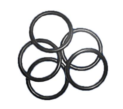 Picture of O-Ring 2.8mm x 1.9mm (Per 10)