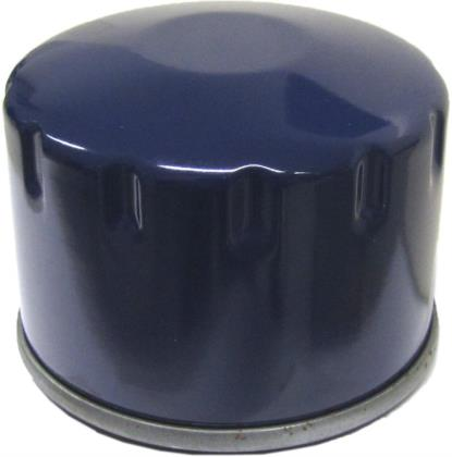 Picture of MF Oil Filter (C) Aprilia, Gilera(HF565)