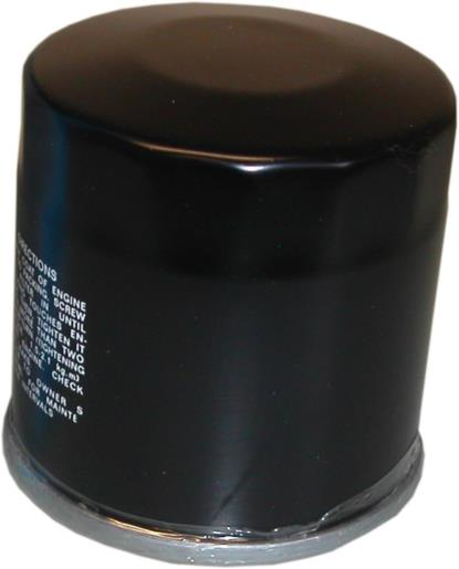Picture of MF Oil Filter (C) Ducati(H301, HF153)