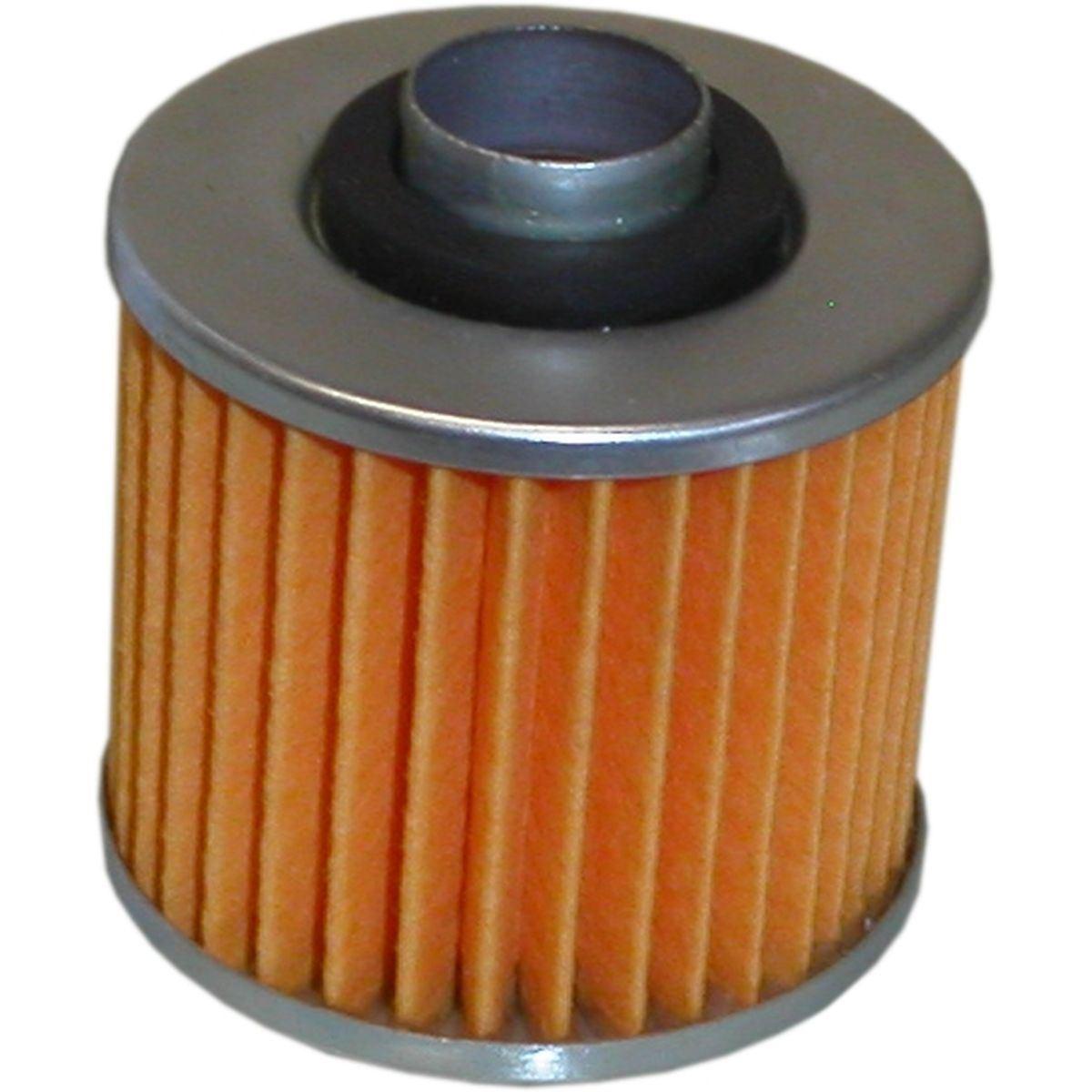 Yamaha  SRX4001JLJapan Hiflo Oil Filter