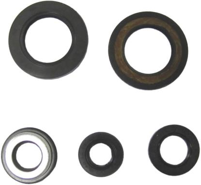 Picture of Oil Seal Kit Yamaha XT600Z