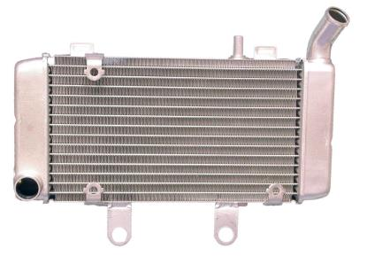 Picture of Radiator Honda VFR800F 1998-2000 Left Hand (Made In Japan)