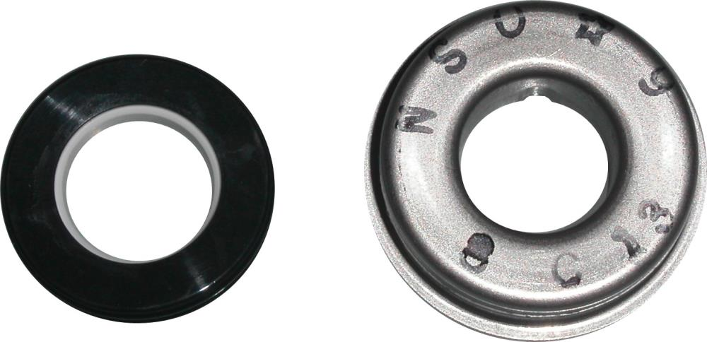 mechanical seal for pump Mechanical seal for pump now is widely used on the rotating shaft as dynamic seal assembly sealcon has over 7 years mechanical seals manufacturing history waiting for you.