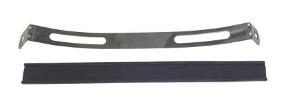 Picture of Exhaust Clamp - 340mm