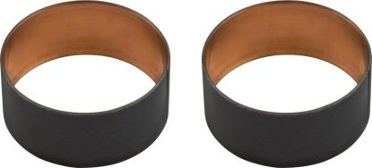 Picture of Fork Bushings O.D 44.5mm, I.D 41mm, Width 20, Thickness 1mm (Pair)