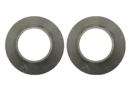 Picture of Fork Dust Seal 33mm Push Over Length 32mm & I.D 52mm (Pair)