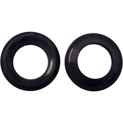 Picture of Fork Dust Seal 33mm x 46mm (Pair)