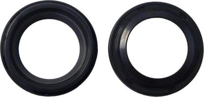 Picture of Fork Dust Seal 33mm x 45mm (Pair)