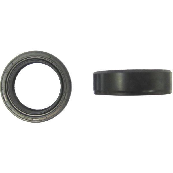 32 mm x 43 mm x 12.5 mm for Yamaha Motorcycles Ari Fork Oil Seal Kit
