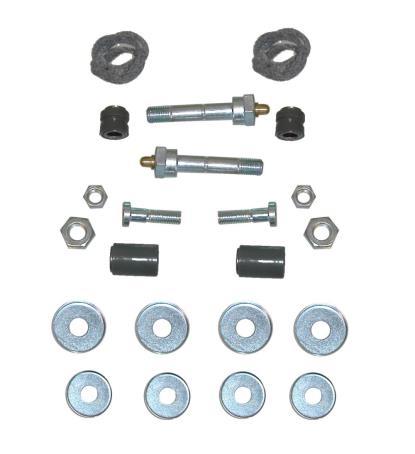 Picture of Fork Repair Kit Suzuki FR50, FR70, FR80 (Set)