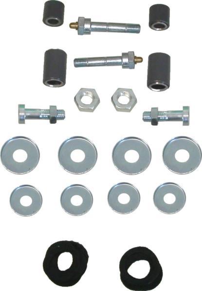 Picture of Fork Repair Kit Yamaha V50, V70, V80 (Set)