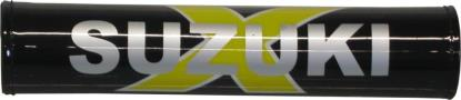 Picture of Trail Crossbar Pad Suzuki