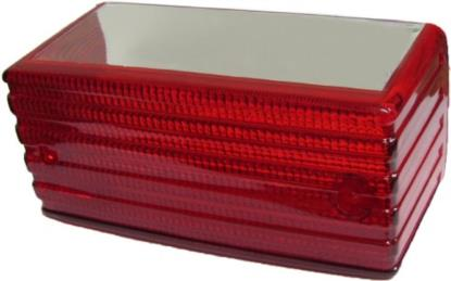 Picture of Rear Light Lens Kawasaki GPZ, GT Air-Cooled