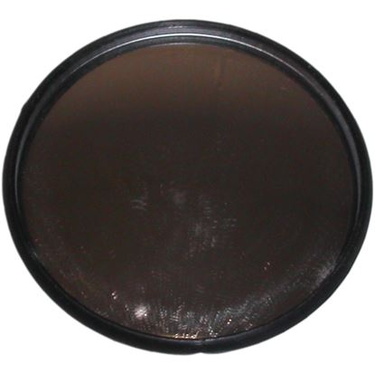 "Picture of Mirror Blind Spot 2"" Diameter"