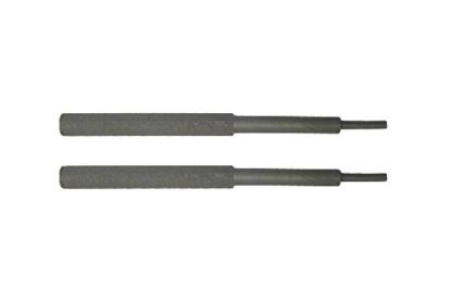 Picture of Punches Round Body 170mm Long, 4mm & 5mm Diameter (Pair)
