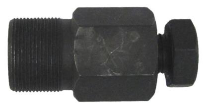 Picture of Mag Extractor 22mm x 1mm with Left Hand Thread (External)
