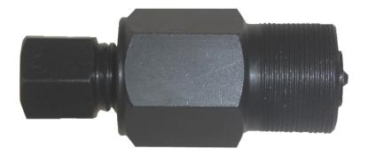 Picture of Mag Extractor 24mm x 1mm with Left Hand Thread (External)