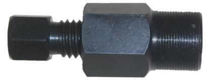 Picture of Mag Extractor 24mm x 1mm with Right Hand Thread (External)