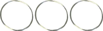 Picture of Locking Wire 0.5mm x 30 Metres