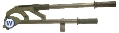 Picture of Tyre Bead Breaker (Hand Held Type)