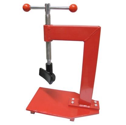 Picture of Tyre Bead Breaker (Free Standing Type)