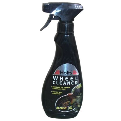 Picture of Holts Motorcycle Wheel Cleaner (375ml)