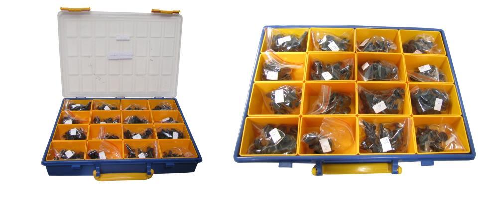 Mankit-Assorted-Plastic-Fairing-Screw-Sets-Kit