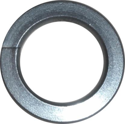 Picture of Washers Spring 8mm ID x 12mm OD (Per 20)