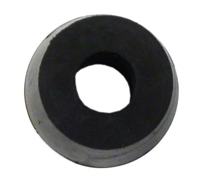 Picture of Shock Bush/Stopper for damper arm I.D 12mm (Per 10)