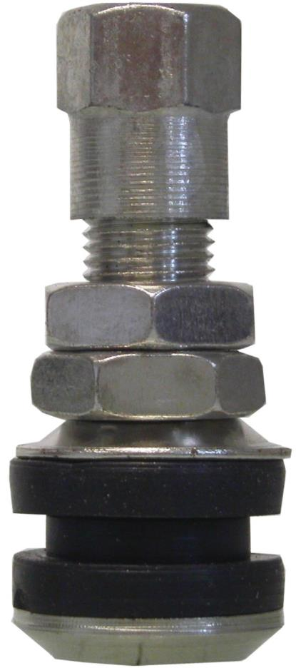 Picture of Tubeless Valve 8mm (Per 5)