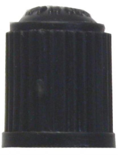 Picture of Plastic Valve Caps (Per 20)
