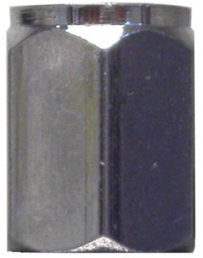 Picture of Chrome Metal Valve Caps (Per 20)